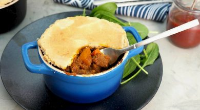 beef-pot-pies-2.jpg