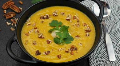 sweet-potato-soup-2.jpg