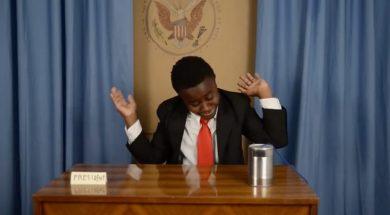 kid-president-2.jpg
