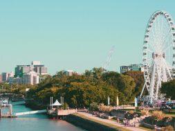 Brisbane-2.jpg