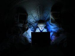 cybersafety-kids-2.jpg