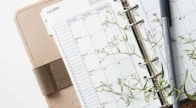 2018-calendar-2.jpg