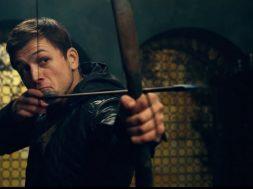 Robin-Hood-2018-2.jpg