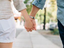 couple-2-1.jpg