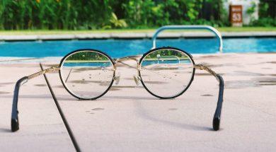 glasses-2.jpg