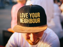 love-your-neighbour-2.jpg