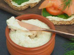 nut-cheese-spread-2.jpg