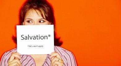 girl-holding-a-salvation-sign-2.jpg