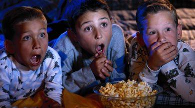 scared-kids-2.jpg
