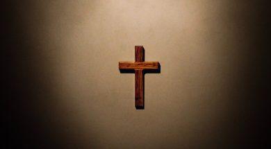 cross-2.jpg