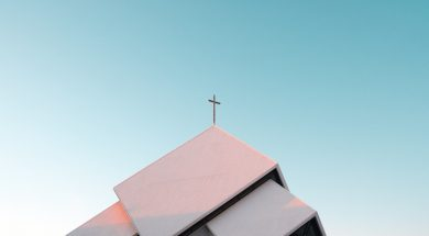 cross-on-a-roof-2.jpg