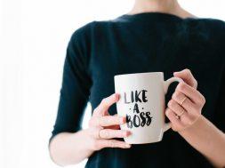 woman-holding-like-a-boss-mug-2.jpg