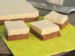 Chocolate-Marshmallow-Slice.jpg