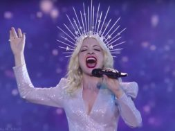 KMH_Eurovision19.jpg