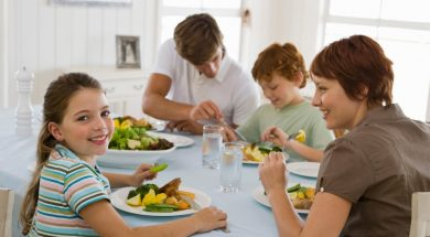 family-eating-dinner-2.jpg