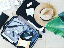 suitcasetravelflatlay.jpg