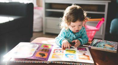 kid-reading-book.jpg