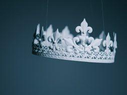 queencrown.jpg