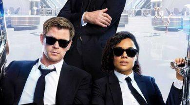 Chris-Hemsworth-and-Tessa-Thompson-in-Men-in-Black-International-3.jpg