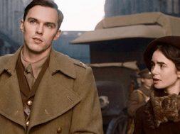 TolkienMovie.jpg