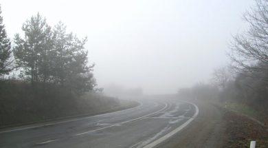 road-foggy.jpg