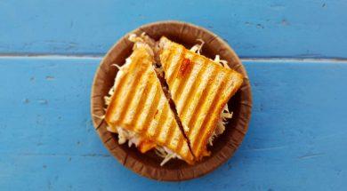toasted-sandwich.jpg