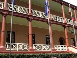 NSW-Parliament-House-1500-1.jpg