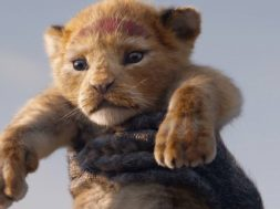 The-Lion-King-Image-8-Copy-1.jpg