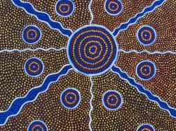 australian-art-1.jpg
