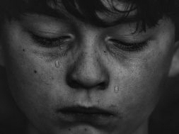 boy-crying-1-1.jpg