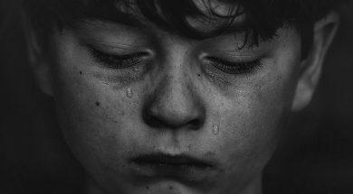 boy-crying-1-1.jpg