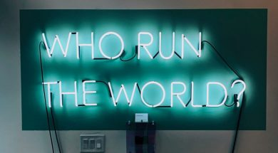 who-run-the-world-1.jpg