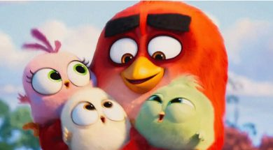 Angry-Birds-2-.jpg
