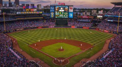 Unsplash-image-stadium-1.jpg