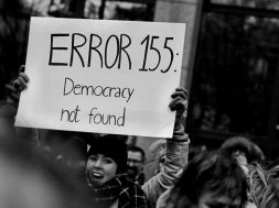 Democracy-not-found-unsplash-1-1.jpg