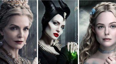 Maleficent-Mistress-of-Evil.jpg