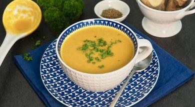 Susan-Joys-image-Butternut-and-Ginger-soup-1.jpg