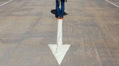 Unsplash-image-man-on-arrow.jpg