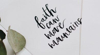 faith-unsplash.jpg