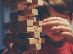 unsplash-boy-playing-Jenga.jpg