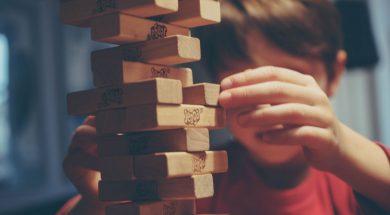 unsplash-boy-playing-Jenga.jpg