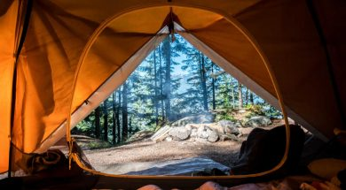 unsplash-image-camping.jpg