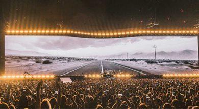U2-cover-photo.jpg