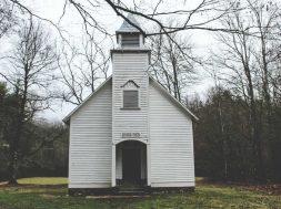 unsplash-church-building-2-1.jpg