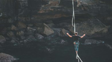 unsplash-man-on-rope.jpg
