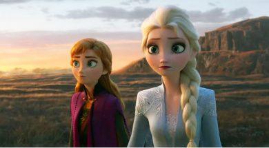 Anna-and-Elsa-in-Frozen-2.jpg