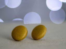 Honey-MustardJPG.jpg