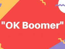 OK-Boomer_.jpg