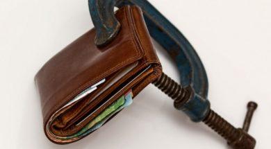 brown-leather-wallet-using-blue-steel-clap-46242.jpg