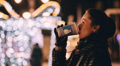 silent-night-christmas.jpg